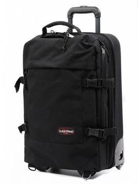 sac de voyage semi rigide