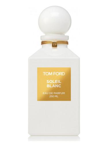 soleil blanc tom ford