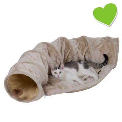 tunnel de jeu pour chat