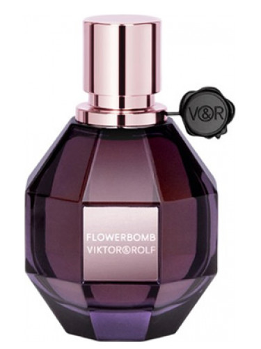 viktor & rolf parfum