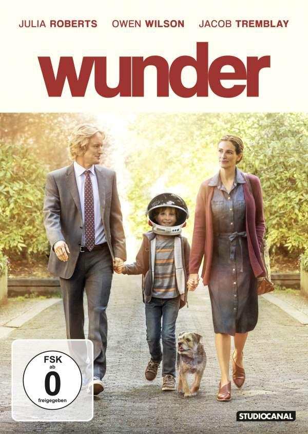 wunder