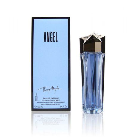 angel eau de parfum 100ml