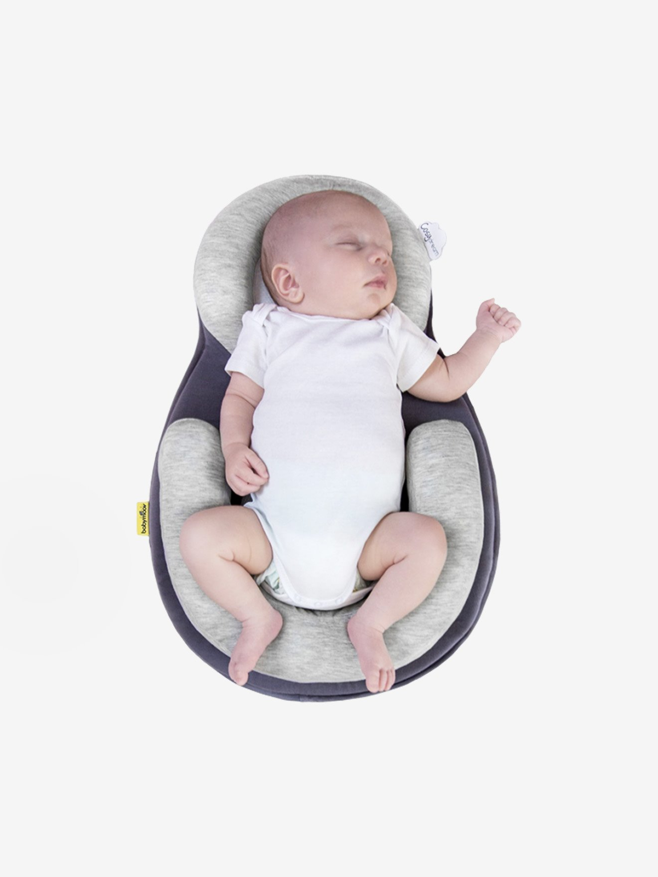 cale bebe morphologique