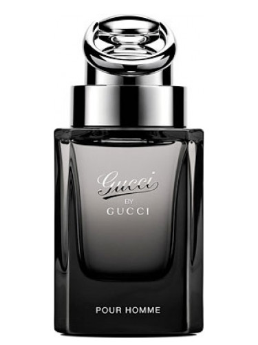gucci by gucci homme