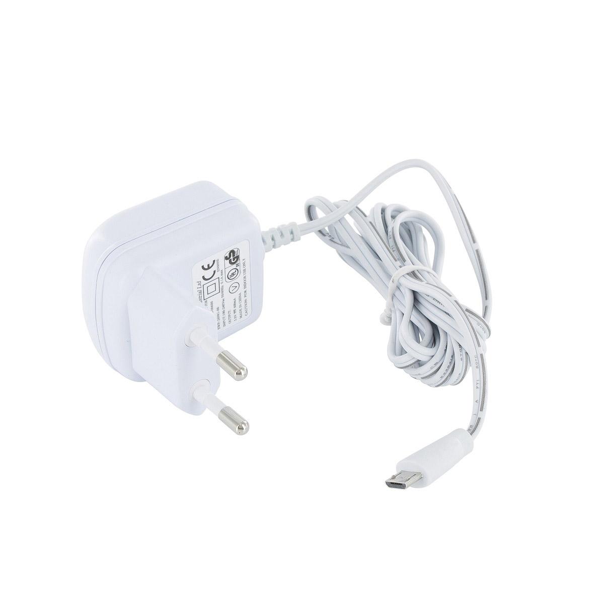 adaptateur babyphone babymoov