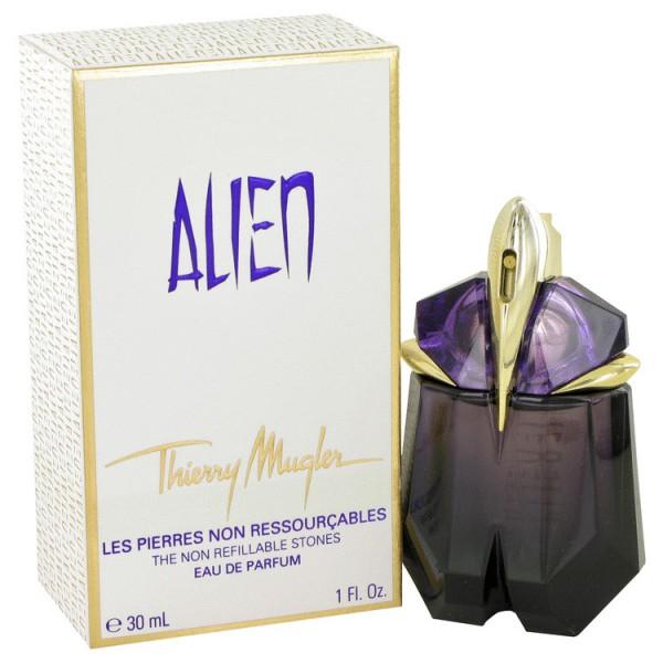 alien parfum femme