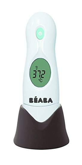 beaba thermomètre