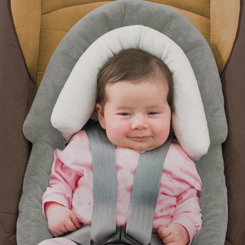 cale tete bebe cosy