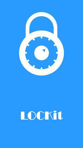 lockit