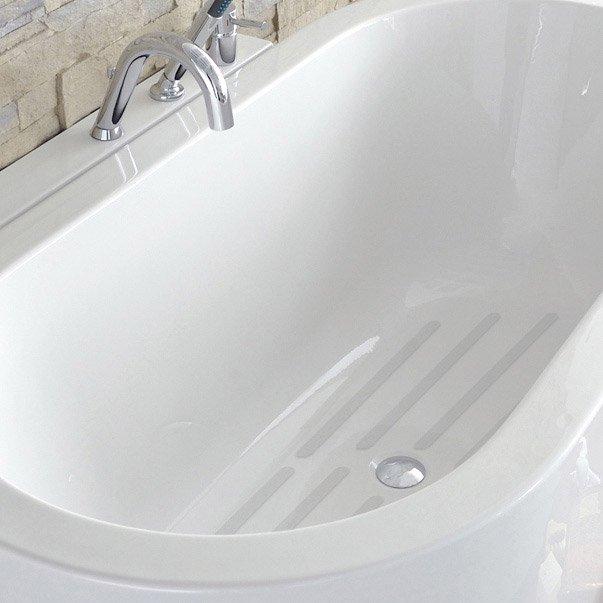 antidérapant baignoire