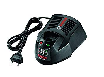 chargeur bosch