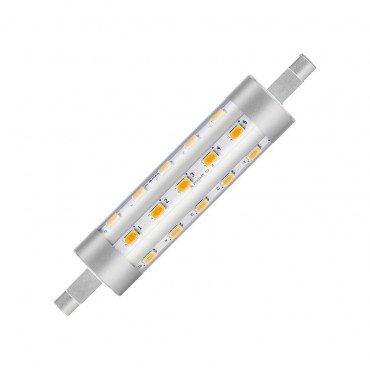 lampe r7s led
