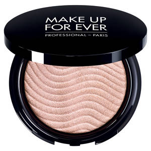 make up forever soldes