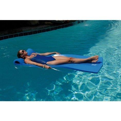 matelas de piscine