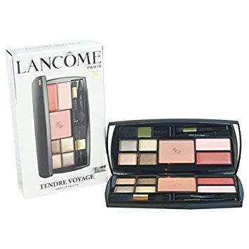 palette lancome