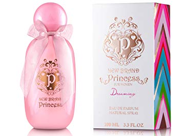 parfum princess