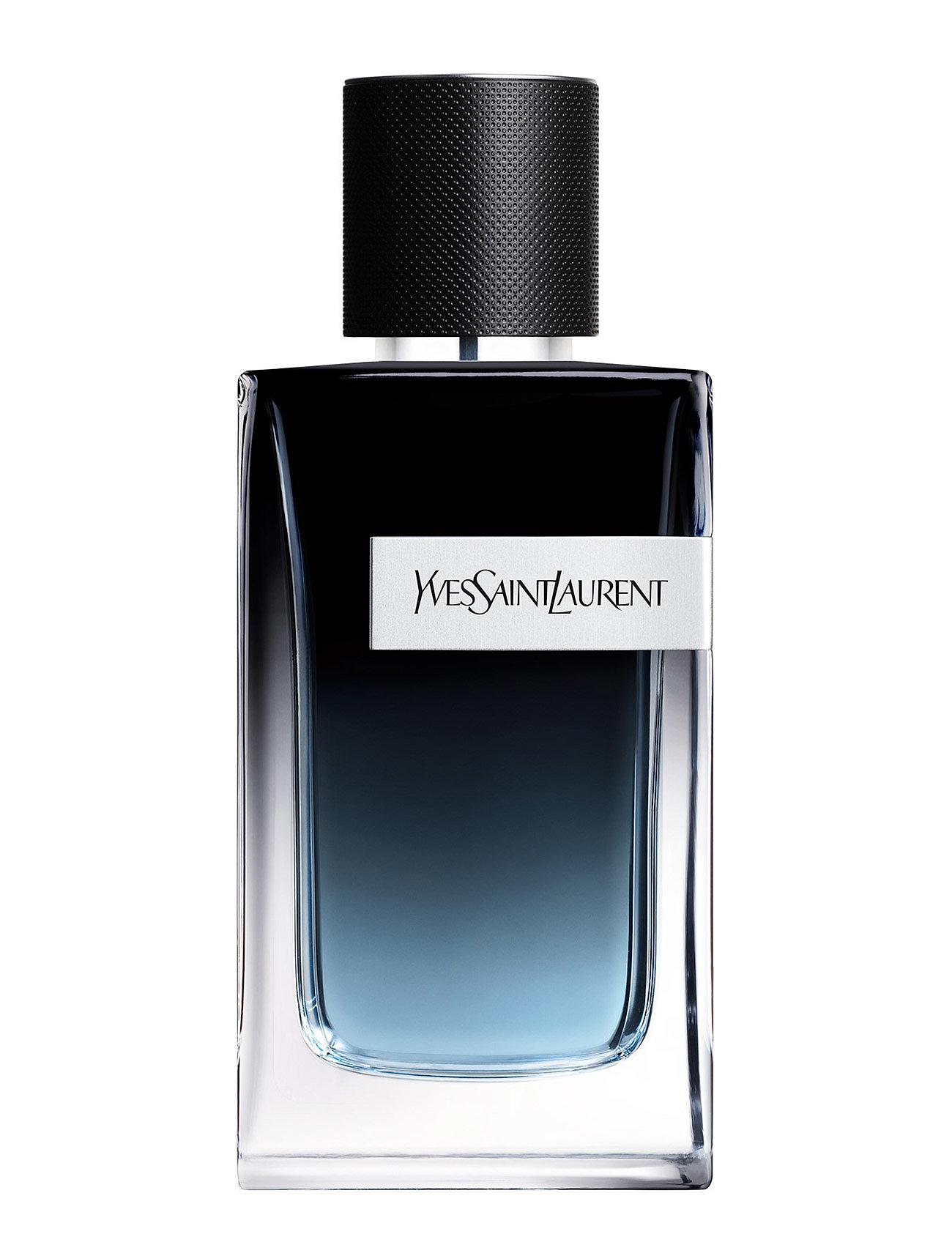 parfum saint laurent