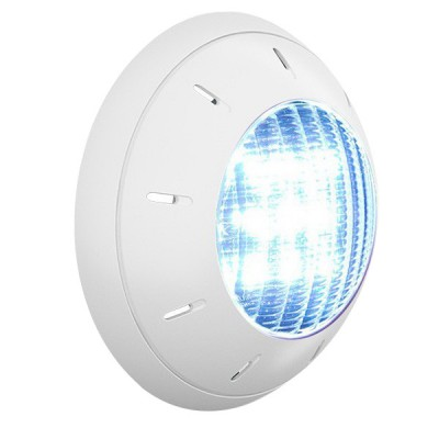 projecteur piscine led