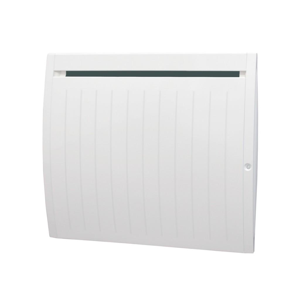 radiateur electrique 2000w