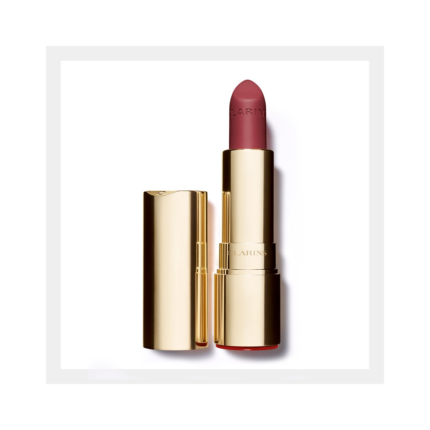 rouge à lèvres clarins