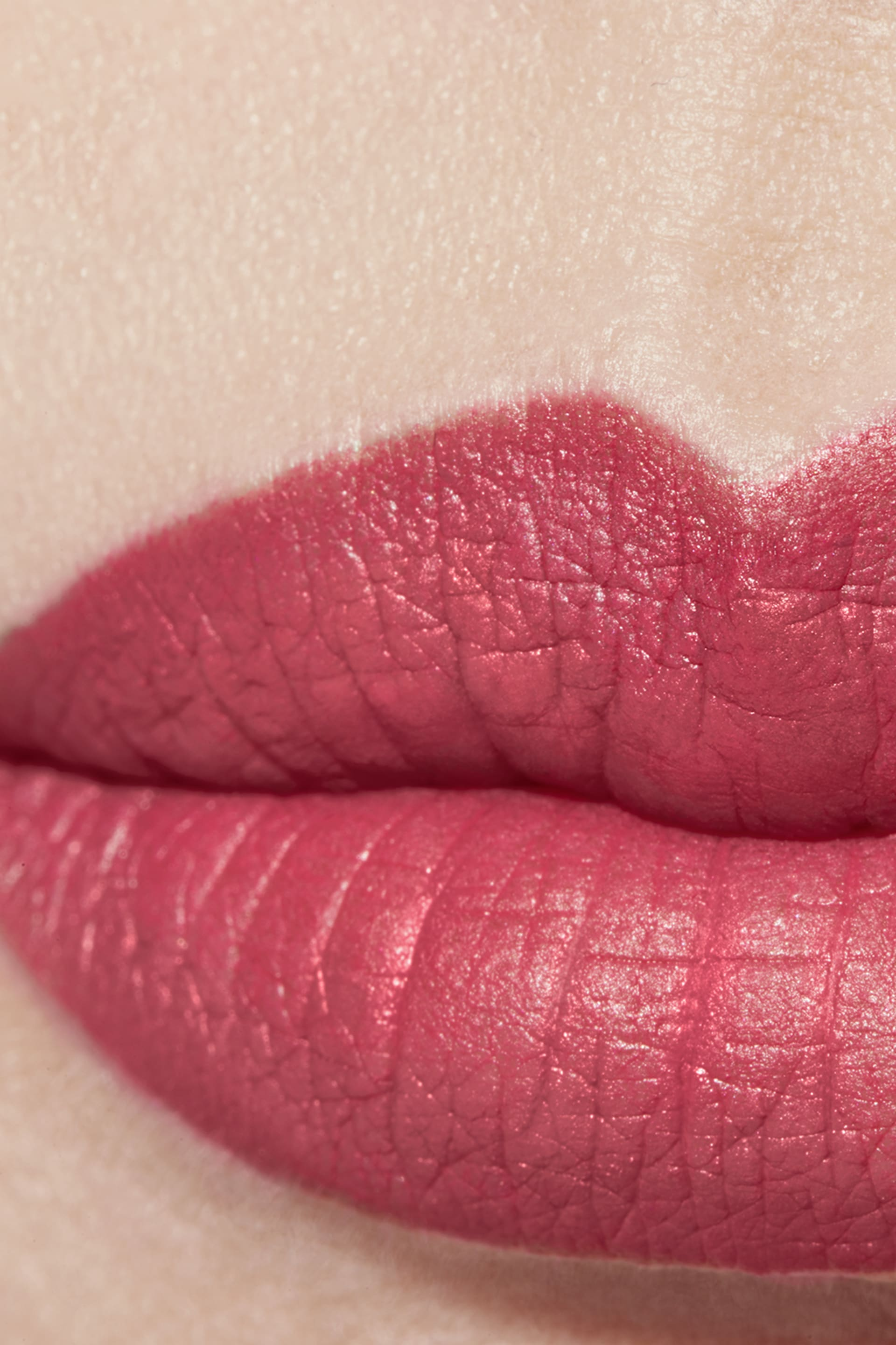 rouge allure velvet chanel