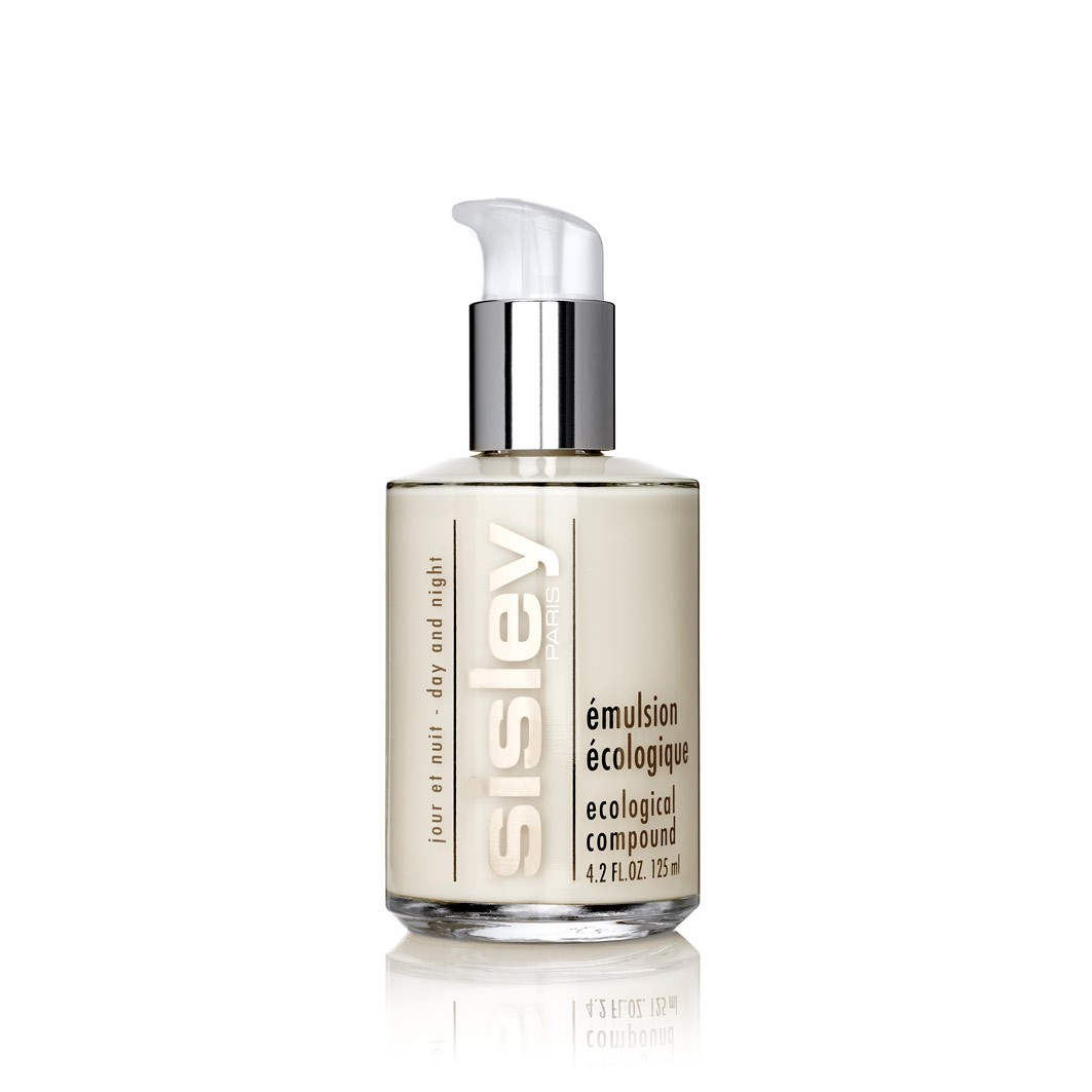 sisley emulsion ecologique
