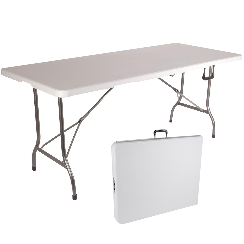 table pliante d appoint
