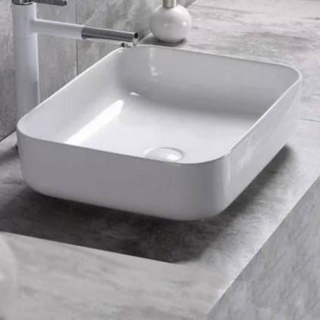 vasque ceramique